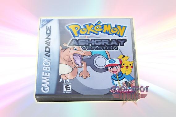 Gba pokemon download websites - loveromscom, Roms and