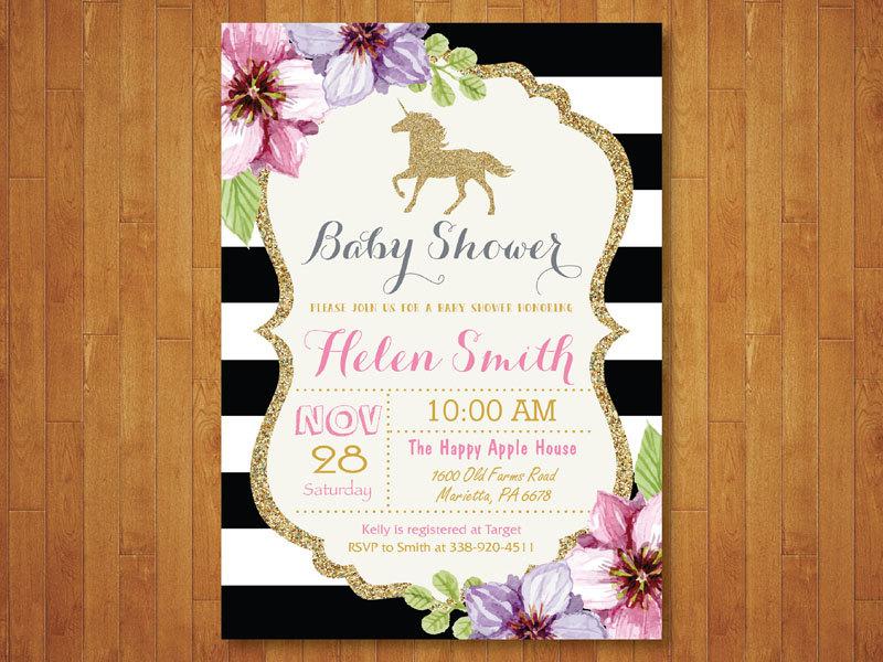 Baby Shower Invitaciones En Español with good invitation ideas