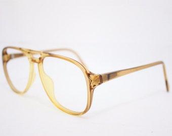 Zeiss glasses Etsy