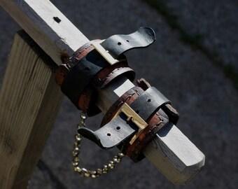 BDSM handcuffs free shipping