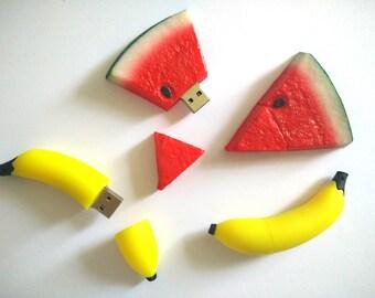 Fruity USB Key