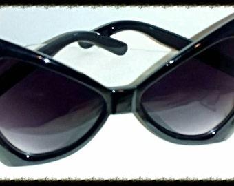 BowTie Customizable Sunglasses
