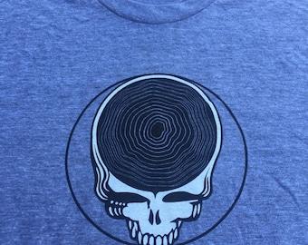 Dead Wood T-Shirt
