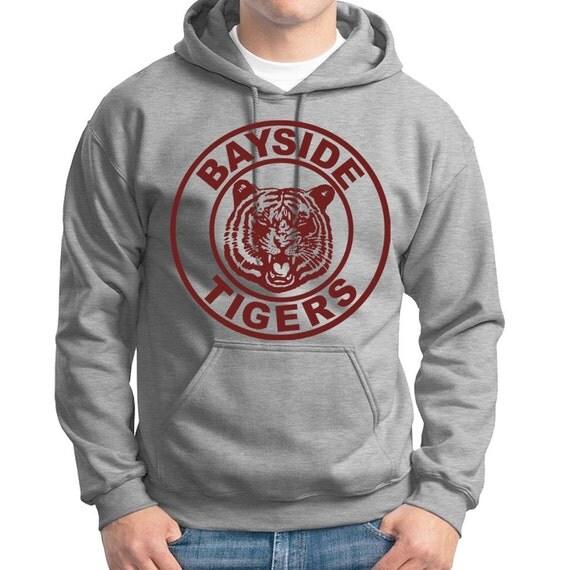Bayside hoodie