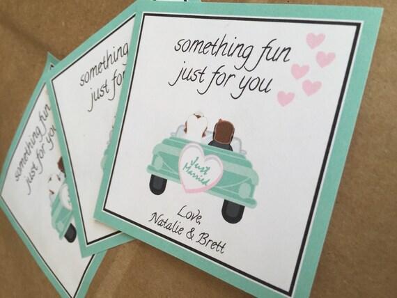 Items Similar To Kids Wedding Activity Bags Kids Wedding Reception Activity Kids Wedding