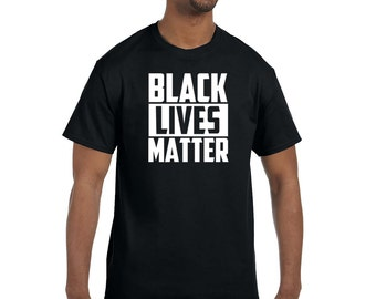 Black lives matter | Etsy