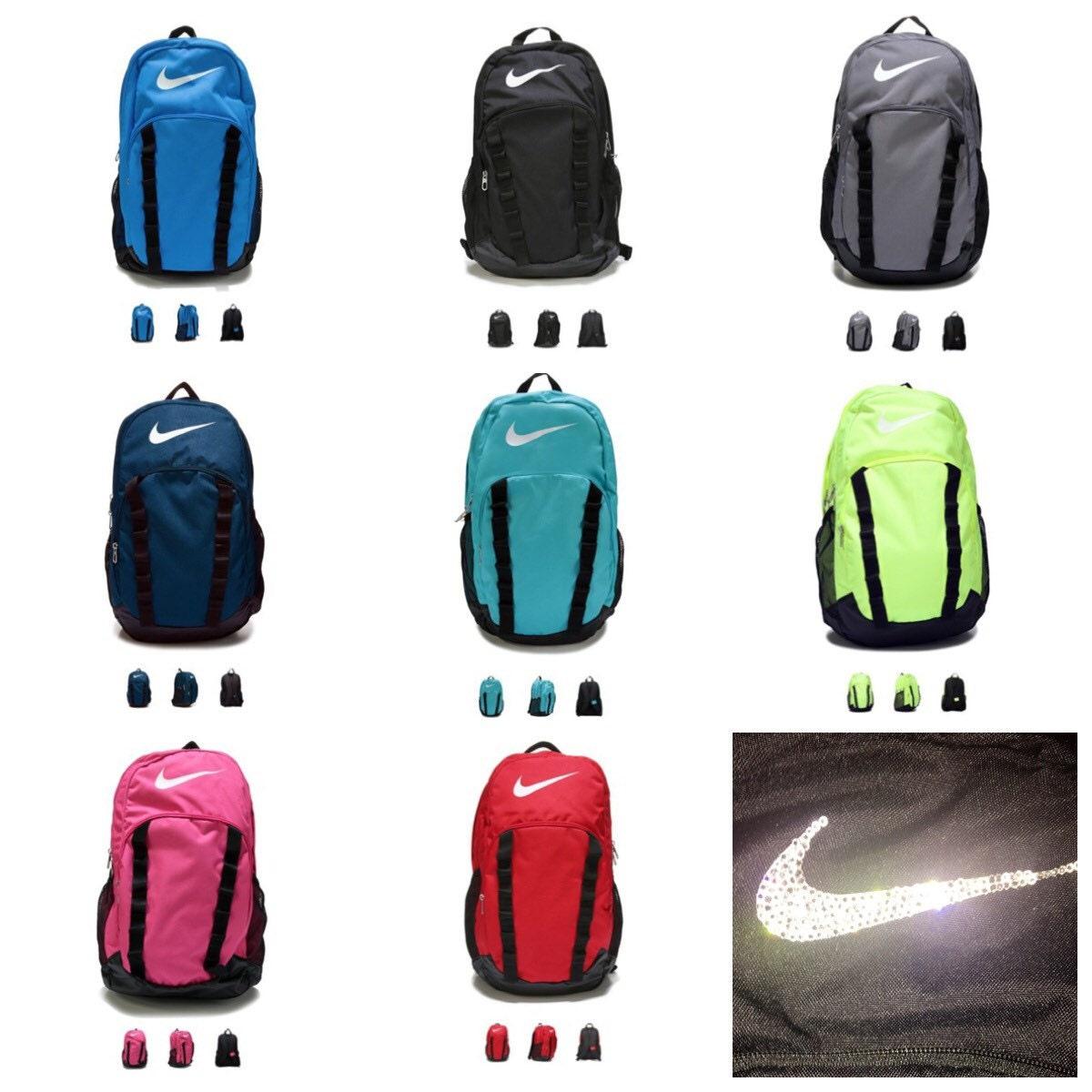 eca4578ef4 nike brasilia xl backpack cheap   OFF54% The Largest Catalog Discounts
