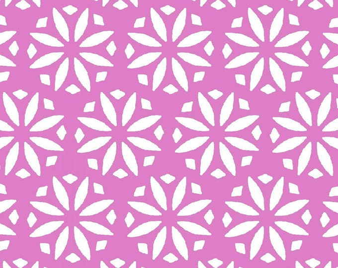 Quilt Patterns Using 5x5 Squares : Maricella 5X5 Inch Squares, 20 Pieces, 3 Wishes Fabric, Precut Fabric, Quilt Fabric, Cotton ...