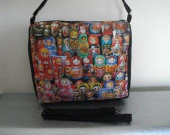 bag matrioshkas