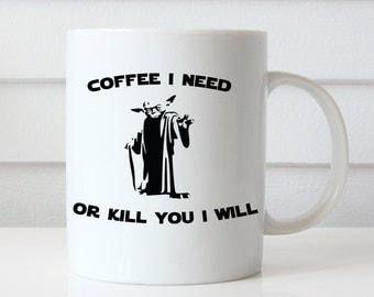 uk searchstar wars mug