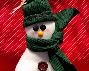 Snowman shelf sitter,snowman, country snowman,Winter decor,Christmas decor,holiday decor