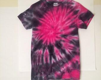 Ty dye shirt