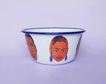 Beyonce and Jay Z Bowl