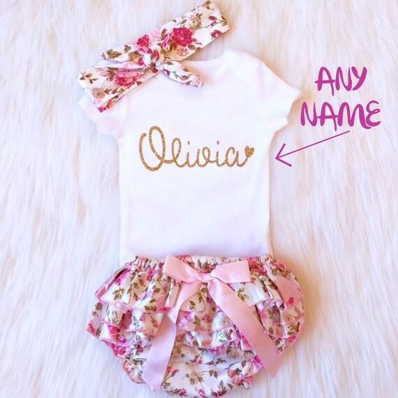 cd55859a Amazon: Baby Registry
