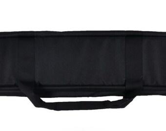 Lightsaber Bag Long