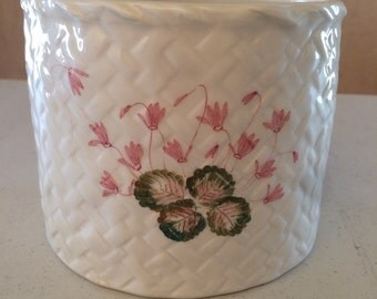 Decorative Crock - Made in Italy by Macy's