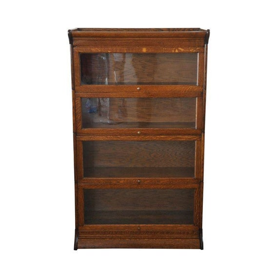 Antique Stackable Gunn Furniture Grand Rapids By