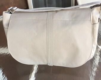 Savannah Messenger Bag, Laptop Bag, IPad Bag