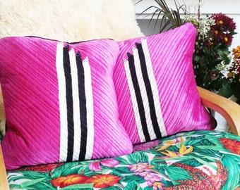 Osibisa Cushion - SALE