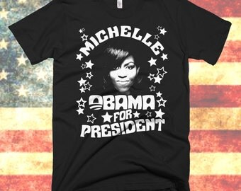 """Shop """"michelle obama"""" in Clothing"""