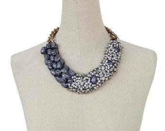Shop-Archipelago New Juliette Necklace