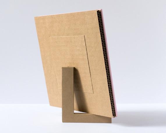 Basket weaving supplies tulsa ok : Picture frame cardboard paper