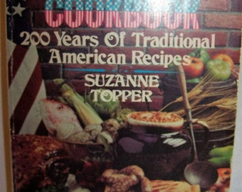 Items similar to princess pamela 39 s soul food cookbook for American wholefoods cuisine