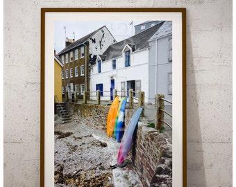 Kayak Pictures, Kayak Prints, Kayak Art, Kayak Art Print, Kayak Artwork, Kayak Decor, Kayak Home Decor, Kayak Gifts, Kayak Nursery, Surf Art