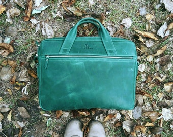 Leather Laptop Bag • Laptop Bag 15.6 • Laptop Bag Leather • Leather Laptop Case • Laptop Bag Women • Laptop Bag 13 • Laptop Briefcase