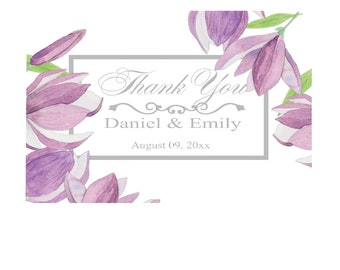 Wedding Favor Stickers Product Packaging Labels Favor Sticker Labels Cake Box Labels  Personalized Wedding Stickers Thank You Labels