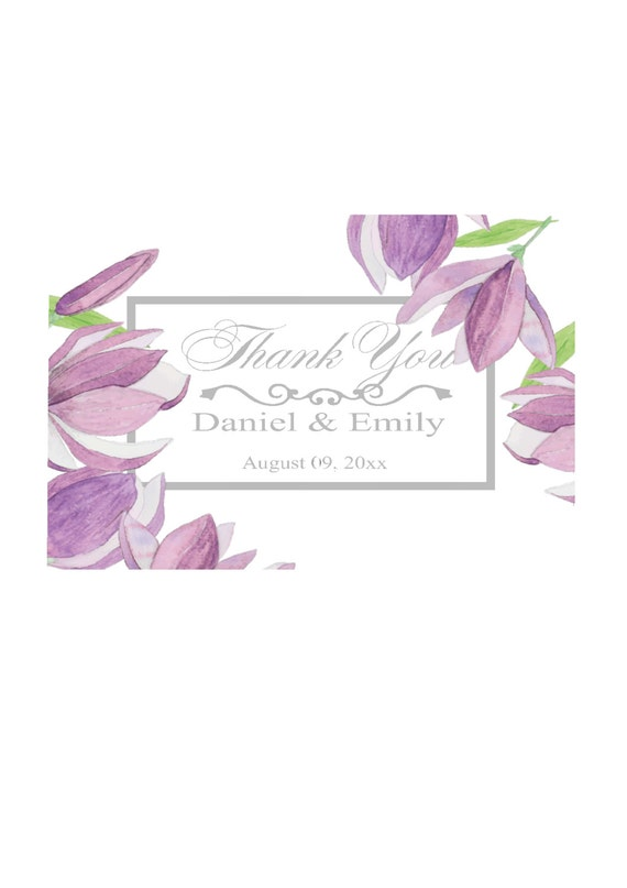 Wedding Gift Box Stickers : ... Labels Favor Sticker Labels Cake Box Labels Personalized Wedding