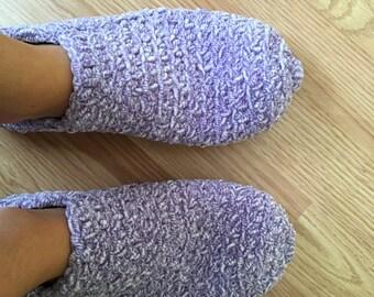 Fleece Slips