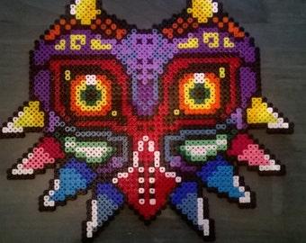 Mask of Majora (The Legend Of Zelda)