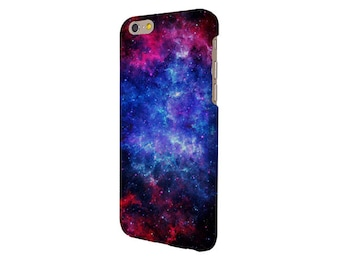 NEBULA iPhone case all iPhone models 4/4S/5/5S/5C/6/6S/6 PLUS