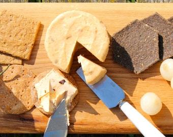 Orignal Classic- Cashew Brie