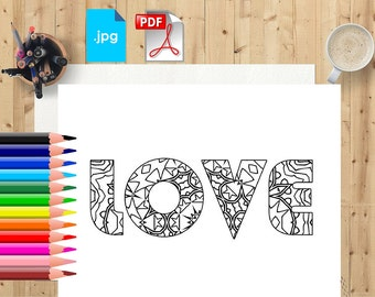 word to jpg i love pdf