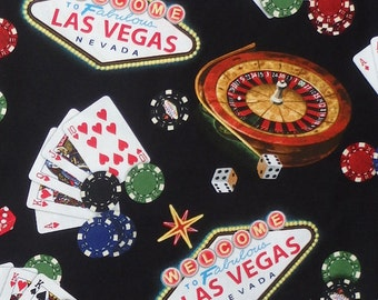 Card casino chip decorative fabric playing poker poker trim big casino lasvegascasinomania.com mania money win