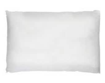 Rectangle Cushion insert