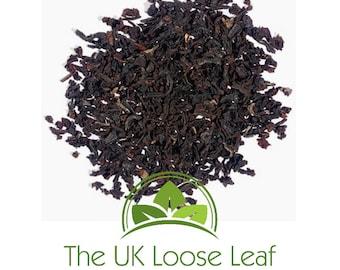 Assam Garden Tea
