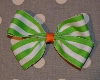 Saint Patricks Day Perfection
