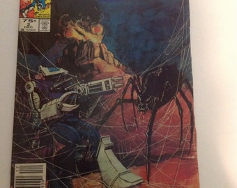 The Starriors- Marvel Comics- Issue #2