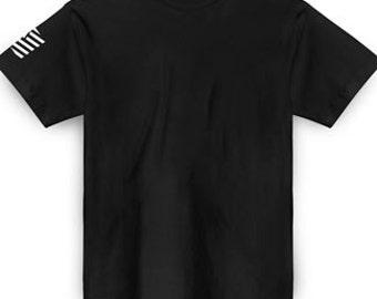 Popular Demand | Clean Scoop - Men's T-Shirt