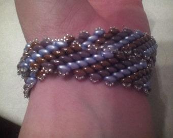 "Bracelet ""Harmony"""