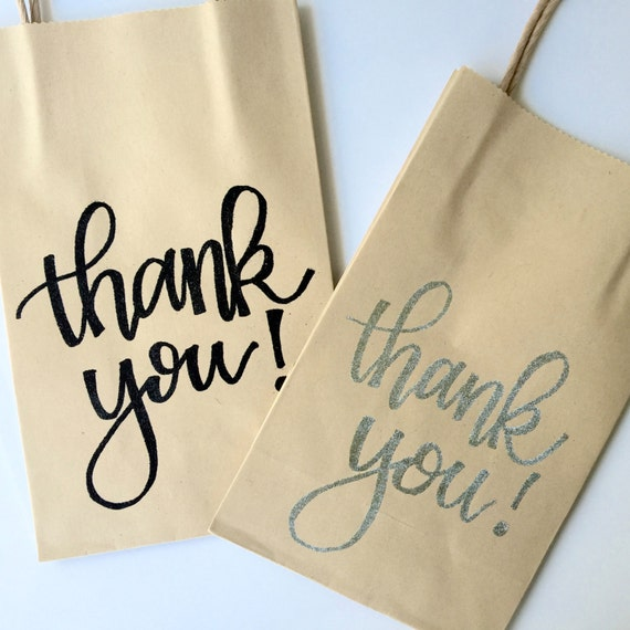 Small Personalised Wedding Gift Bags : favorite favorited like this item add it to your favorites to revisit ...