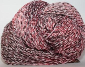 Araucania Quillay color #8