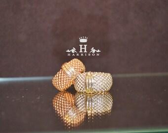 Gorgeous handmade Ring