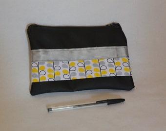 Patchwork Kit
