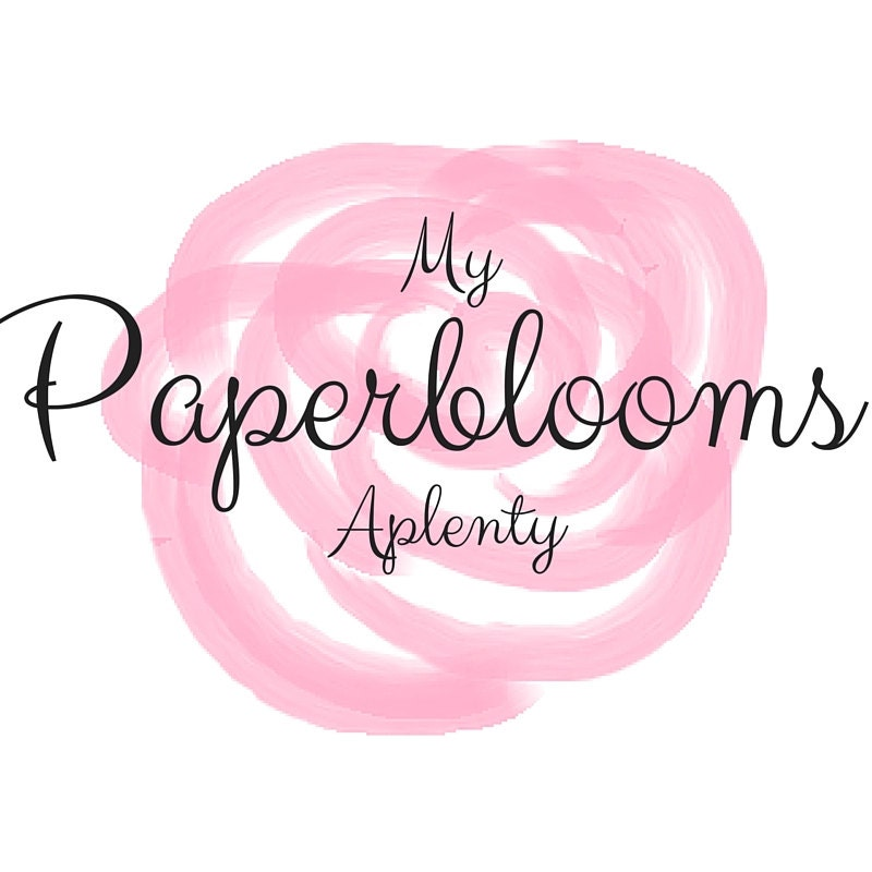 MyPaperbloomsAplenty