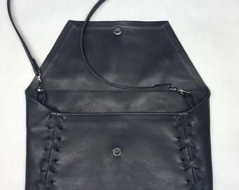 Keywest skin bag