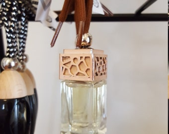 Reed Diffusers for your Car or Room